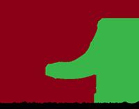 Rotebeete.info Logo